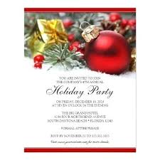 Christmas Party Flyer Templates Microsoft Holiday Party Invitation Casino Night Blank Template Christmas