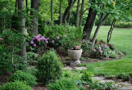 Small Picture Shade Garden Ideas Garden ideas and garden design