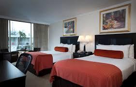 San Antonio Hotel Suites 2 Bedroom Hotels On San Antonio Riverwalk El Tropicano Hotel Texas