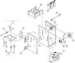 Diagram century welder parts diagram miller welder wiring diagram miller 250 welder parts breakdown lincoln sp100 replacement parts on century welder parts