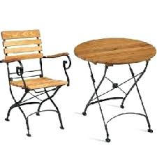 outdoor table chairs folding outdoor tables chairs bistro sets outdoor table and chairs set ikea