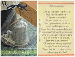 Of A Roomrhbbrodinfo Romantic 25th Wedding Anniversary Quotes For