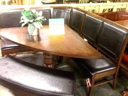 corner booth furniture. Corner Booth Seating Dining Table Set Interesting Gallery Attachment Of This Wonderful Kitchen . Furniture