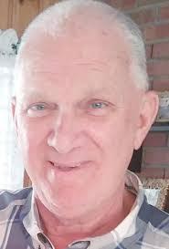 Terry Duane Gilbert (Died: June 19, 2018) | Obituaries | greenevillesun.com