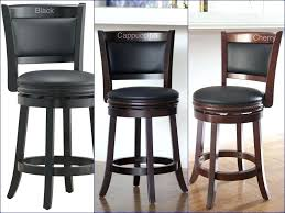 tall counter chairs. Tall Bar Stools Charming Gorgeous Counter Height Swivel Stool At With Arms . Chairs E