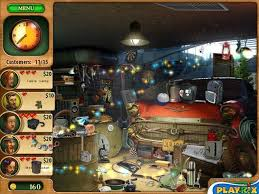 Have you got a detective's eye for detail? Gardenscapes Game Create The Perfect Garden Comb The Rooms Of A Mansion For Hidden Items And Restore Hidden Picture Puzzles Hidden Object Games Gardenscapes