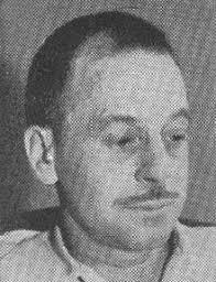 F. L. Wallace - Wikipedia