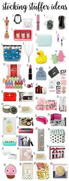 Best 25+ Tween gifts ideas on Pinterest | Girl gifts, Stocking ...