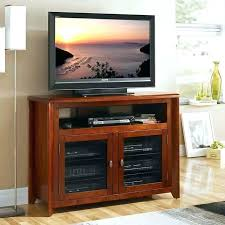 costco furniture tv stand. Furniture Stand Stands With Fireplace Simple Costco Tv Wheels