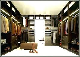 walk in closet organization ideas walk in closet ideas closet walk in closet organizers closet organizer walk in closet organization