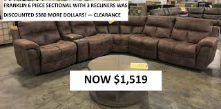 discount furniture warehouse. Discount Furniture Shopping Made Easy | Columbus TheFind - Warehouse The Find G