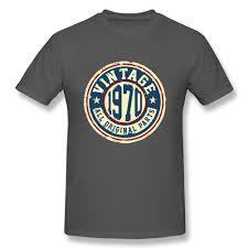 80s T Shirt Designs Mens Vintage 1970 1980s T Shirt Cool Retro Short Sleeve Cotton Custom 80s 90s Tee For Men Big Size Design Tee Shirts