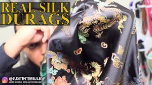 Silk Durags With Designs 360 Waves The Most Luxurious Real Silk Durags By Sassy Swag Designs
