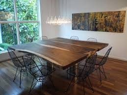 ikea drop leaf dining table dining tables drop leaf dining table seats 8 drop leaf table