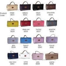 allrange longch cosmetic bag le pliage longch cosmetic bag boutique cosmetics