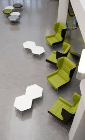 flexible office furniture. appealing interior furniture hush flexible office ideas small size i