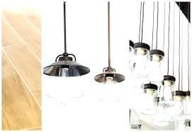 drum pendant lighting ikea. Ikea Pendant Light Kit Drum Lighting Modern Simple Fixtures .