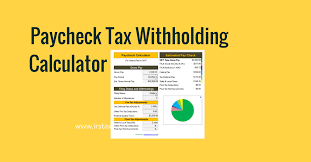 wisconsin paycheck calculator simple payroll tax calculator magdalene project org