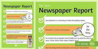 Year   non Chronological reports li slide