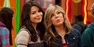 The sitcom's six main characters stole the hearts of viewers over the course of its 236 episodes, and the public just isn't willing to give them up. 11 Things You Didn T Know About Icarly Huffpost
