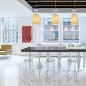 amazing office interiors. thumbs 8873 coffee bar houston office mars 0515jpg amazing interiors