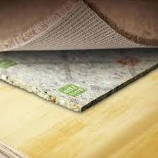 rug on carpet pad step ahead carpet cushion with grind rug on carpet pad reviews
