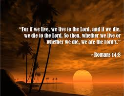 Beautiful Bible Quotes About Death Best of Christian Quotes About Death Quotes Design Ideas