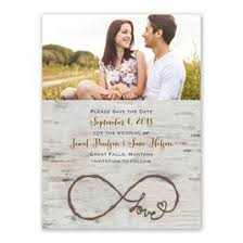 Save The Dates Wedding Save The Date Magnets Invitations By Dawn