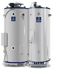 state water heater dealers.  Dealers Sandblaster To State Water Heater Dealers
