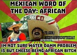 Mexican Word Of The Day Album On Imgur