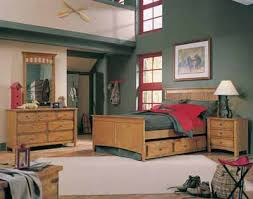 teen bedroom furniture ideas. A Big Room Can Still Be Cozy With Warm Color Scheme Of Forest Green And Teen Bedroom Furniture Ideas S