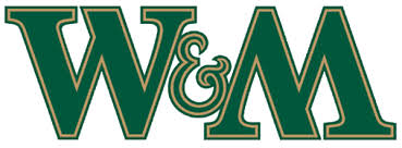 william and mary essay entrance requirements into the college of william and mary synonym entrance requirements into the college of william and mary synonym