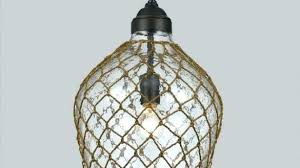 full size of sedgwick and brattle rope wrapped chandelier rustic diy world market pendant light bubble