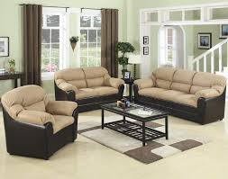 big lots leather couch furniture big lot furniture sectional couch for sale big lots house decorating ideas