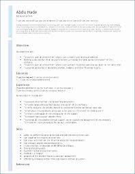 Deli Attendant Sample Resume Best Deli Manager Resume Sample Awesome Deli Clerk Resume Mini Mfagency
