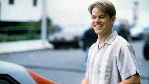Top 10 Matt Damon movies