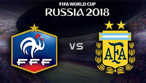شاهد كأس العالم : مباراة الارجنتين ضد فرنسا على سيرفر الآمبرآطور Cccam Images?q=tbn:ANd9GcR14QwAo3TfNcf8Ya45balApEeloi6v6gXB_O9ahHRAWkCzXr62YA