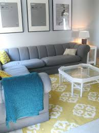 What Size Rug For Living Room Best Size Area Rug For Living Room The Best Living Room Ideas 2017
