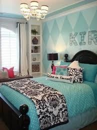 cozy blue black bedroom bedroom. Blue, Black, And White Room, Loving The Diamond Shaped Wallpaper Cozy Blue Black Bedroom