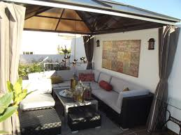 q villa for sale in tavira