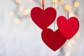 60+] Valentines Day Desktop Backgrounds ...