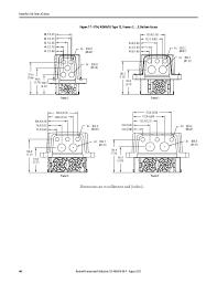 22 best of powerflex 700 wiring diagram mommynotesblogs PowerFlex 40 DWG 22 best of powerflex 700 wiring diagram