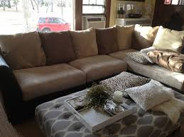 Pillows : Pretty Sofa Pillows Pillows & Cushions Throw Pillow For in Oversized  Sofa Pillows