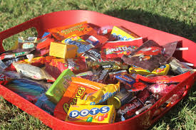 halloween candy bowl ideas. Brilliant Candy Leftover Halloween Candy Intended Halloween Candy Bowl Ideas