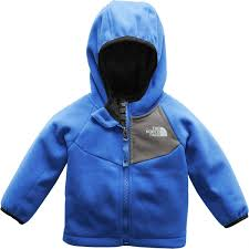 North Face Infant Size Chart Amazon Com The North Face Infant Chimborazo Hoodie Clothing