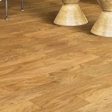 shaw floors herie hickory 5 x 48 x 8mm laminate in le door hardwood floorswood floor