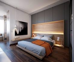 master bedroom lighting design ideas decor. master bedroom lighting kids decorating design lovely ideas charming wooden floor black carpet white tile als rectangle bench shelves red blanket decor