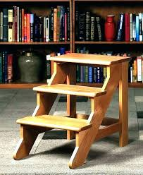 step stool wood wooden bed step stool wooden bed step bed steps for s wooden bed step stool wood