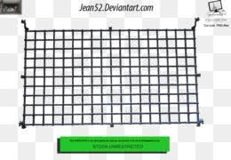 Types Of Amsler Grid Chart Amsler Grid Png Amsler Grid For Patients Amsler Grid