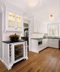 Portland Kitchen Remodeling Eastmoreland Kitchen Remodel Cella Architecture Residential